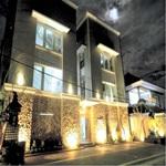 Adelia Hotel