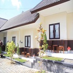 Agus Jaya Residence
