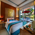 Destiny Boutique Hotel by Premier Hospitality Asia (Destiny Boutique Hotel)