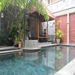 GERHANA Villa Kuta Bali