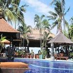 Hotel Beach Adirama (Adirama Beach Hotel)