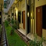 Hotel Indah Residence (Indah Residence Hotel)