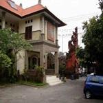 Hotel Pendawa