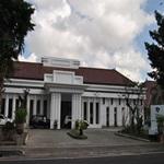 Inna Bali Heritage Hotel