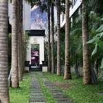Lifestyle Hotel Express Denpasar