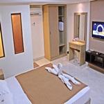 Luxio Hotel Bali (Luxio Hotel)