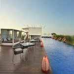 Mega Boutique Hotel & Spa Bali (Mega Boutique Hotel)