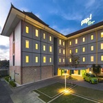 POP! Hotel Cokroaminoto Denpasar (POP Hotel Cokroaminoto Denpasar)