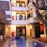 Ping Hotel Seminyak