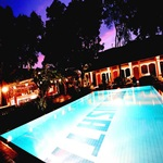 Puri Wisata Balinese Style Hotel