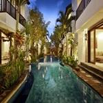 Seminyak Town House Bali (Seminyak Town House)