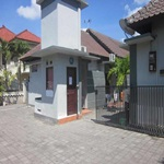 Yobhis House 2