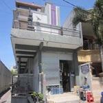 Yobhis House I