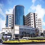 Horison Ultima Palembang Hotel