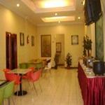 Hotel Belvena Mangkunegara