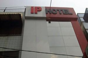Daftar Hotel Bintang 1 di Palembang Hotel Melati