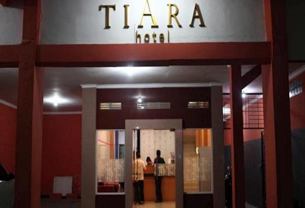 Daftar Hotel Dan Penginapan Murah Di Palembang