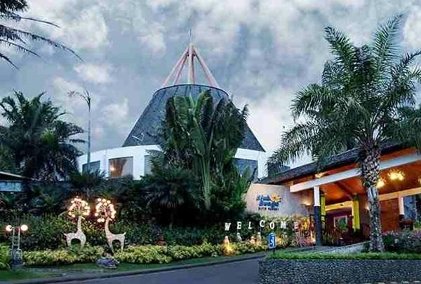 Hotel Murah Di Batu Malang Dekat Jatim Park