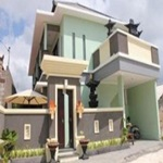 Jepun Home Stay (Bali Kansai Guest House)