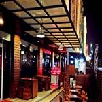 Princess Hotel Palembang