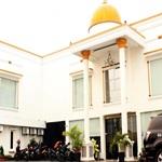 Sofyan Inn Malaka Palembang