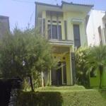 Villa Edelweiss 2A