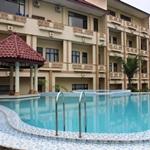 Zamzam Hotel & Resort (Hotel Zam Zam)