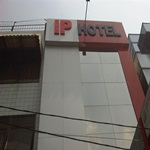 iP Hotel