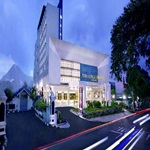 Atria Hotel & Conference Magelang