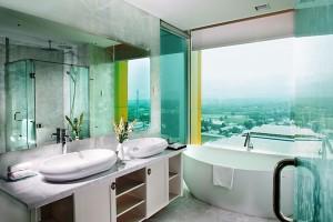 Daftar Hotel Bintang 4 di Magelang