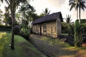 Daftar Hotel Bintang 5 di Magelang