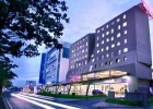 Daftar Hotel Murah di Tangerang Selatan