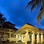 Mercure Sanur Hotel