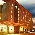 Puspamaya Airport Hotel