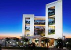 Informasi Hotel Bintang 3 di Tangerang Murah