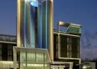 Daftar Hotel Bintang 4 di Tangerang