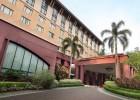 Informasi Hotel Bintang 5 di Tangerang