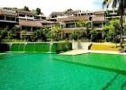 Informasi Hotel Murah Dekat Bandara Batam