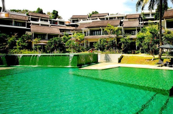 Hotel di Batam Dekat Bandara