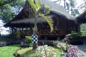 Info Hotel Murah di Tasikmalaya Jawa Barat