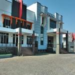 Rumoh PMI Hotel
