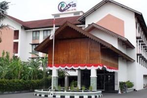 Daftar Hotel Bintang 3 di Banda Aceh Yang Murah