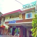 Hotel Bintang