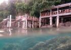 Daftar Hotel dan Penginapan di Iboih Sabang