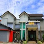 Hotel Surya Palace Syariah