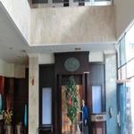 Adika Bahtera Hotel