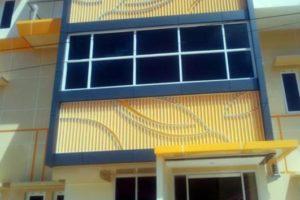 Daftar Hotel Murah di Balikpapan Mulai 100 Ribuan