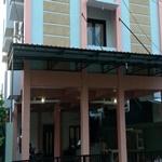 ESAI - Rumah Semua Hotel