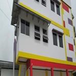 Emweka Guest House n Pavillion