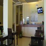 Hotel Aiqo